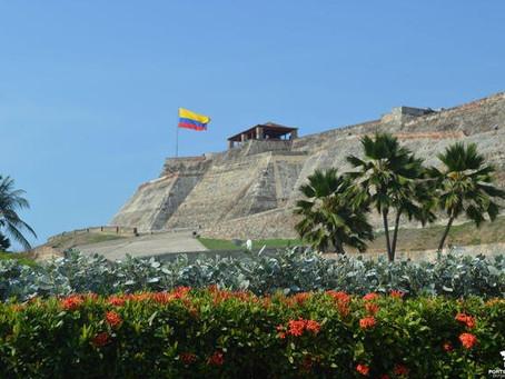 Continúa polémica por edificio Aquarela cerca del Castillo San Felipe en Cartagena