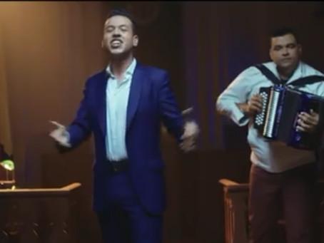 Cinco éxitos para recordar el legado musical de Martín Elías
