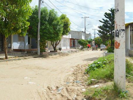 Consternación en Barranquilla por aparición del cuerpo sin vida de joven estudiante de 18 años