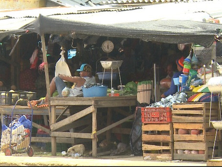 $19.500 millones se invertirán para renovar siete mercados públicos en Barranquilla
