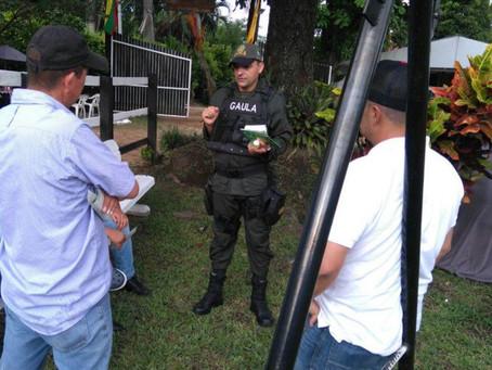 Rechazo e incertidumbre por secuestro de empresario en Barranquilla