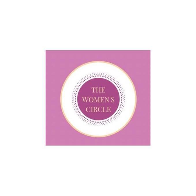 The Women's Circle