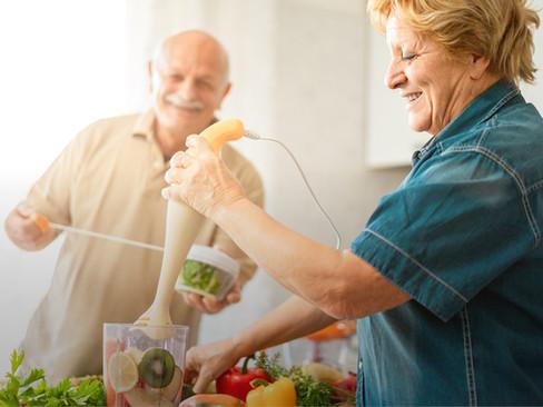 Como Controlar o seu colesterol