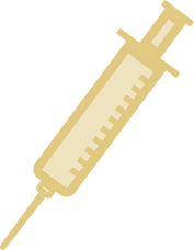 Ativo 19-vacina.png