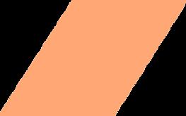 Paralelograma2.png