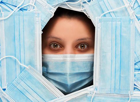 Janeiro Branco - Alerta para importância de cuidados com a saúde mental
