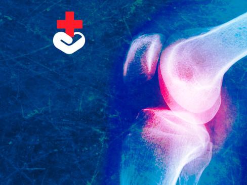 Doenças reumáticas podem agravar no inverno: saiba como aliviar a dor