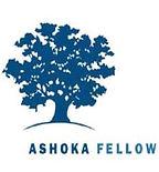Fellow-Ashoka.jpg