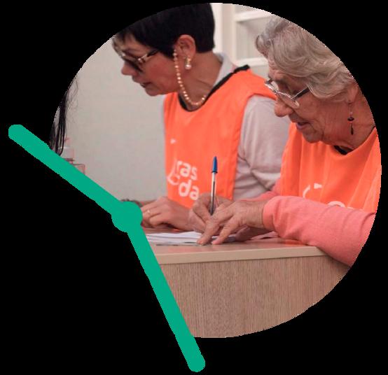 Seja-Nosso-Voluntario2.png