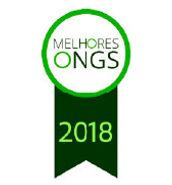 Melhores-Ongs-2018.jpg