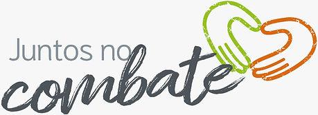 Logo Juntos no Combate.jpeg