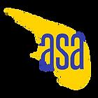 Asa.png