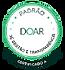 PadraoDoar.png