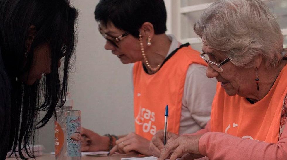 Abre-Voluntario.jpg