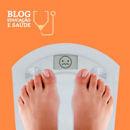Sobrepeso e Obesidade: você sabe a diferença?