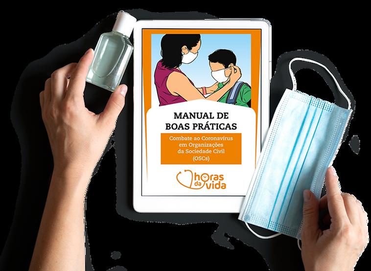 Manual-Boas-Praticas.png