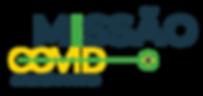 Logo missao.png
