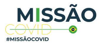 Logo missao.png