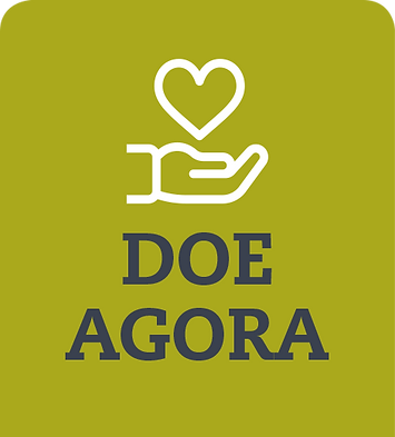 Botao-Doe.png