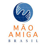 Mao-Amiga.jpg