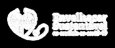 Logo-Envelhecer-Sustentavel-Horizontal-1