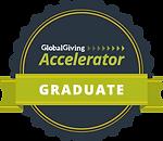 Graduate GG.png