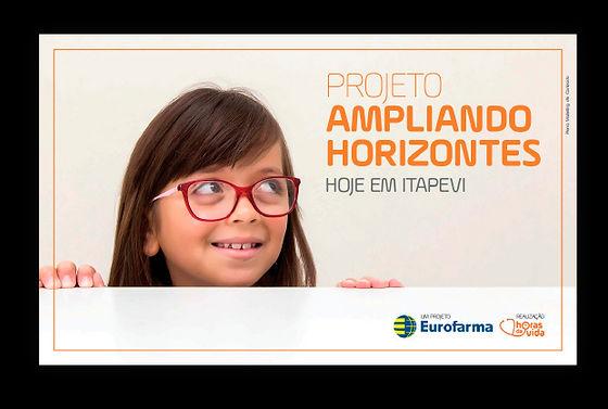 Ampliando-Horizontes-Oftamologia-2.jpg