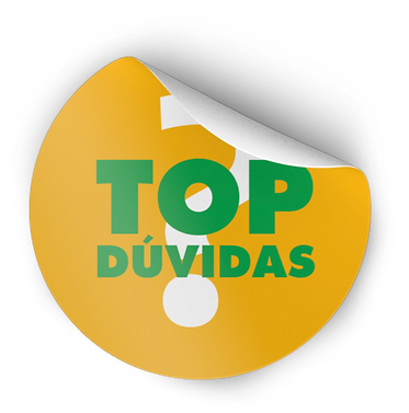 Adesivo-TopDuvidas.png