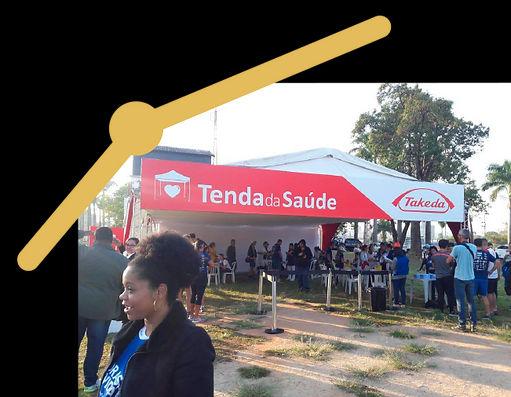 Tenda-da-Saude-2.jpg