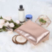 Rose Gold Zipper Bag 4.jpg