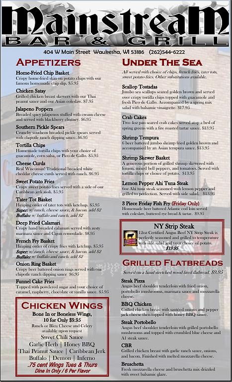 menu 2020 p1.PNG