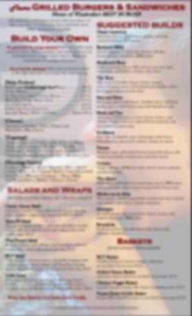 menu 2020 p2.PNG
