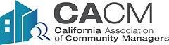cacm-2016-horizontal-logo.jpg