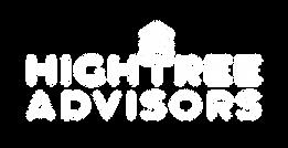 HighTreeAdvisors_White.png