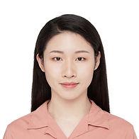 Lily Zhang photo 2020.jpg