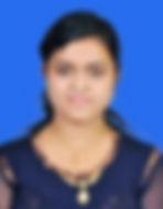Rosy Patel
