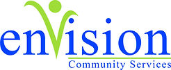 Envision CS Logo (1).jpg