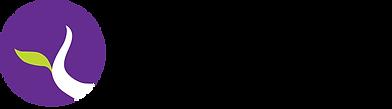 logo-english.png
