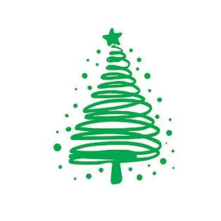 beautiful-christmas-tree-background-png_