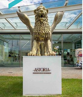 Company-profile-Astoria_IT-11.jpg