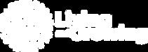 Main Logo full.png