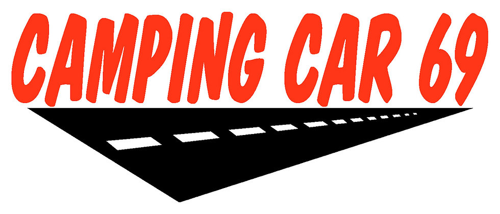 Camping Car 69.jpg