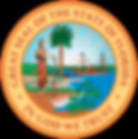 200px-Florida-StateSeal.svg.png