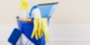 best-cleaning-supplies-1520529146.jpg
