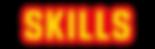 MOR_SF004_skills.png