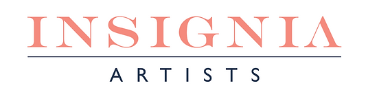 IA-Logo_wordpress.png