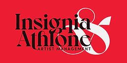 Insignia-Athlone-Artist-Management-Logo-Digital-1-01-1200x600.jpeg