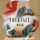 FolkTaleWeek2020.jpg