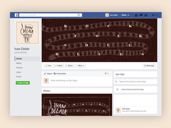 Facebook Page Mockup (PSD).jpg
