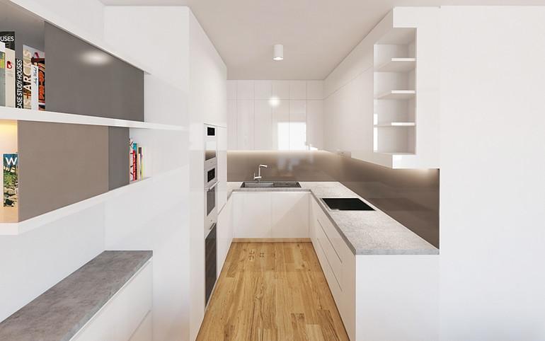 Kuchyn 01.jpg